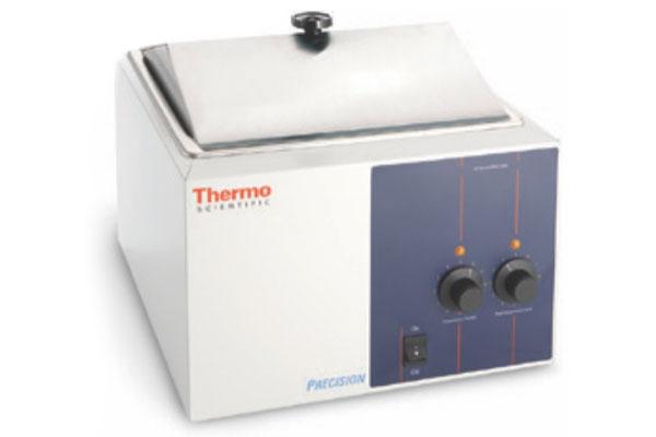 Thermo Scientific Precision General Purpose Water Baths Mumbai India