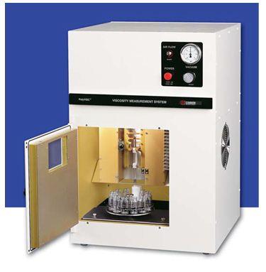 Cannon instruments digital vacuum regulators automatic for Cannon instrument company