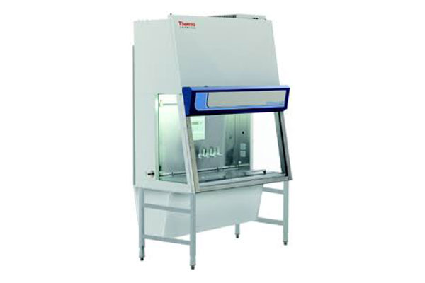 Biosafety Cabinets U0026 Clean Benches
