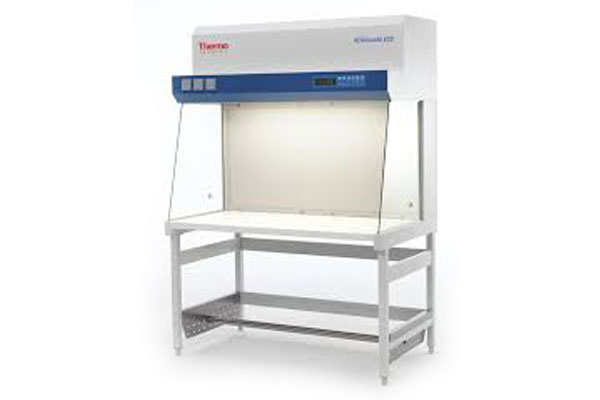 cabinet equipment cabinets clean bio biosafety biological suppliers class big safety manufacturers room exporters